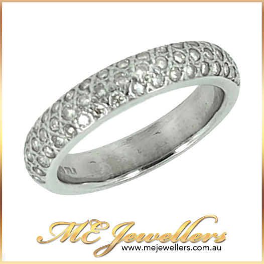 me jewellers melbourne cbd collection of modern antique