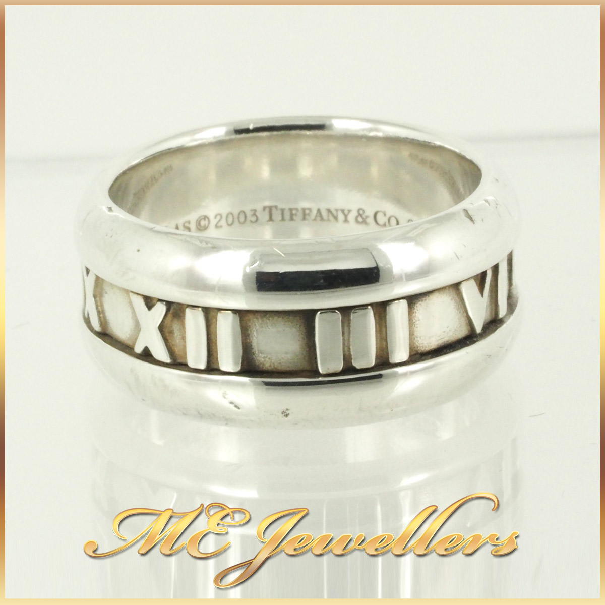 6789_ Tiffany Atlas Ring (6)