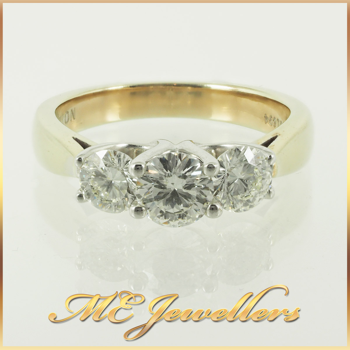 2945_three-stone-diamond-ring-engagement-trilogy-1-45ct-tdw-solid-18k-750-yellow-gold-5