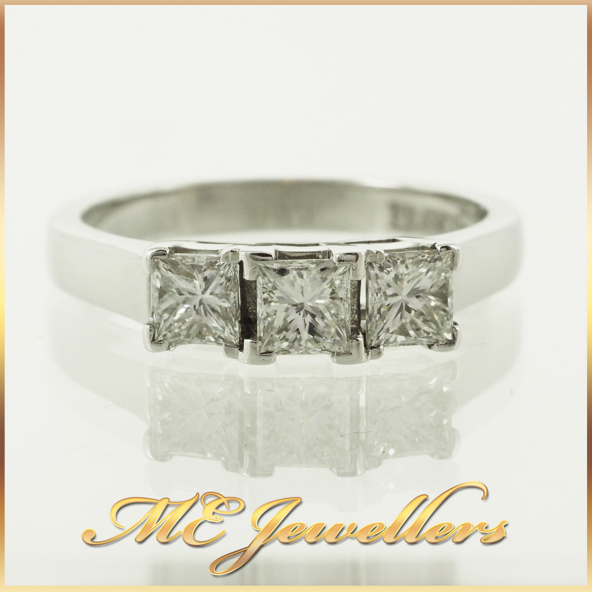 6266_-trilogy-princess-cut-ring-18k-white-gold-14