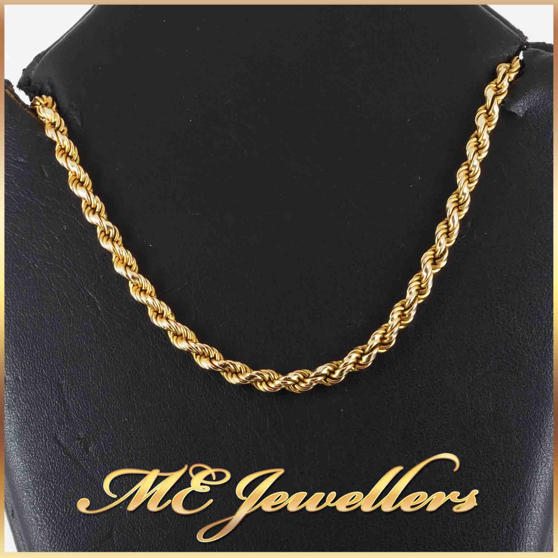 4575-14k-yellow-gold-rope-chain-1