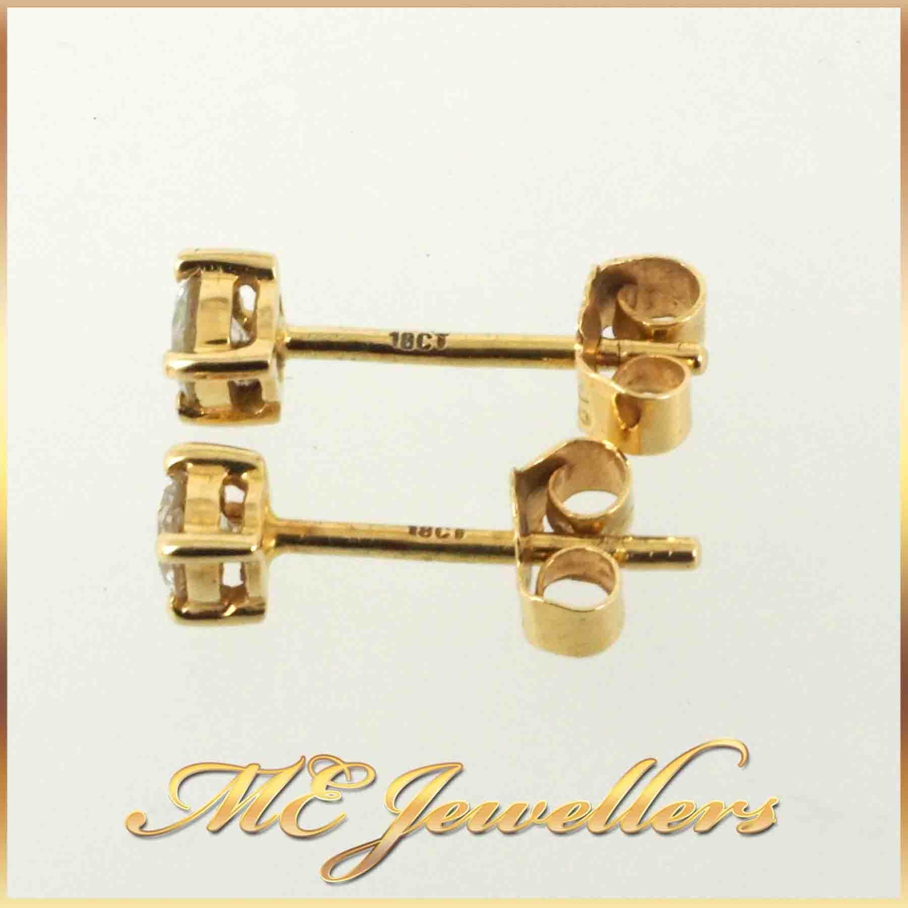 5308-18k-gold-diamond-stud-earrings-1