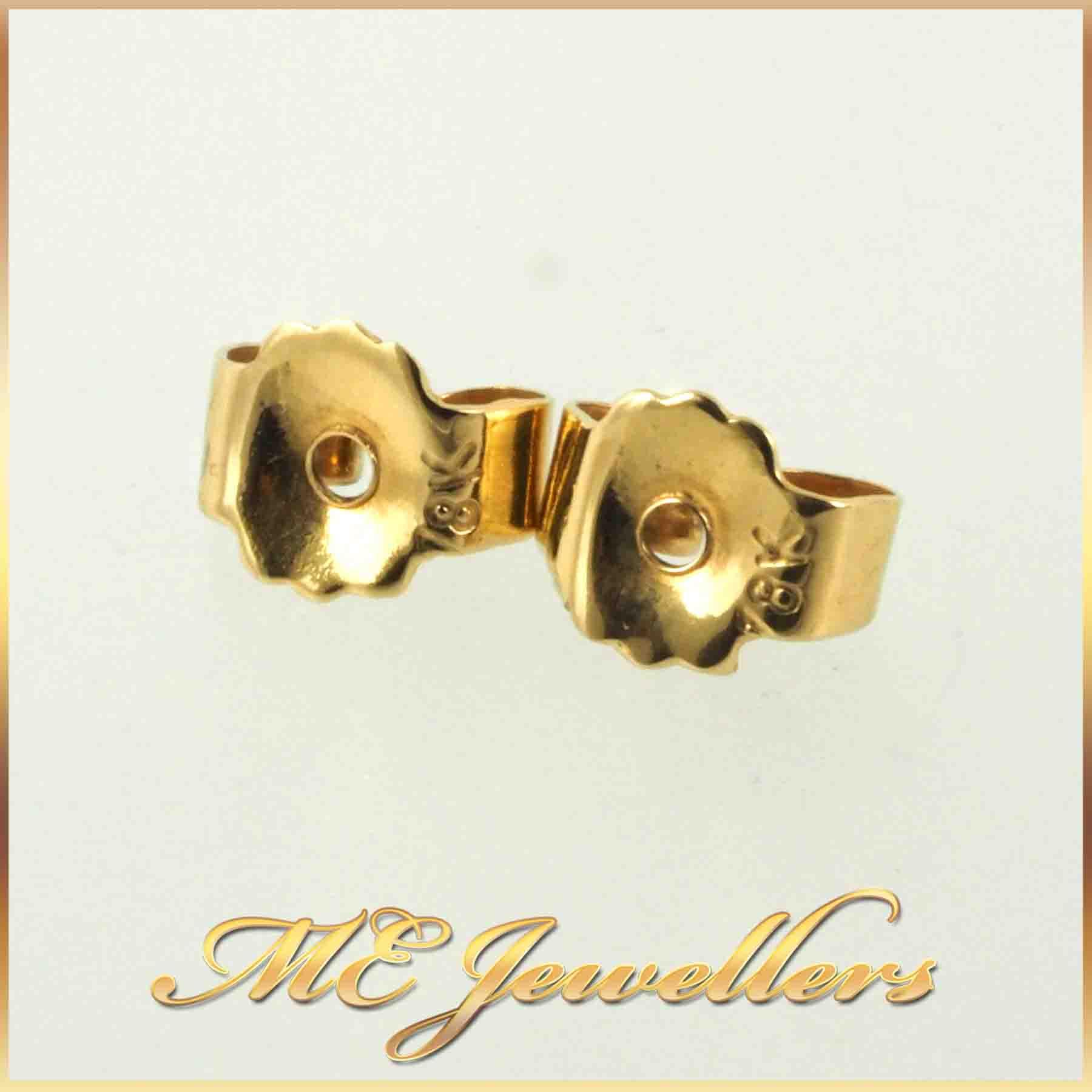 5308-18k-gold-diamond-stud-earrings-5