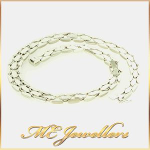 6862_14k-white-gold-necklace-2