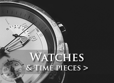 watches-timespieces
