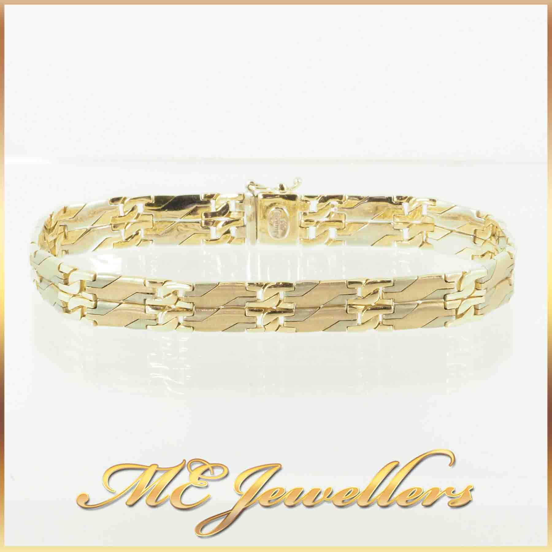 4275-14k-yellow-gold-bracelet-5