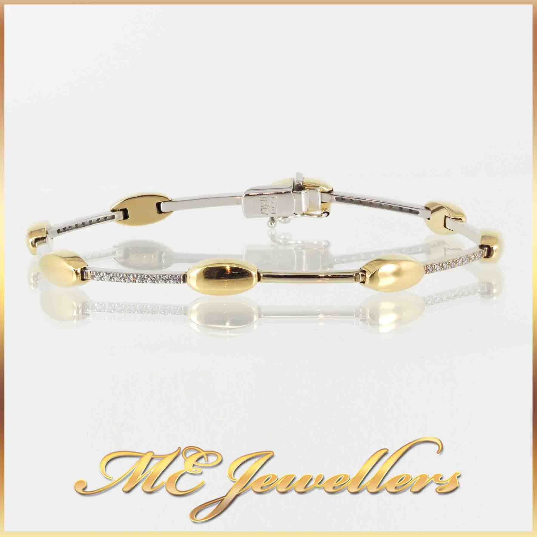 4403-two-toned-bracelet-18k-gold-2