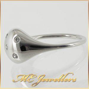 Designer Showcase Archives Me Jewellers
