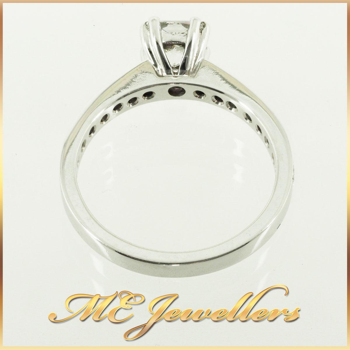 6361_gia-square-diamond-engagement-ring-18k-white-gold-1