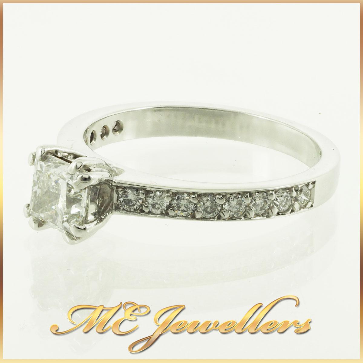 6361_gia-square-diamond-engagement-ring-18k-white-gold-2