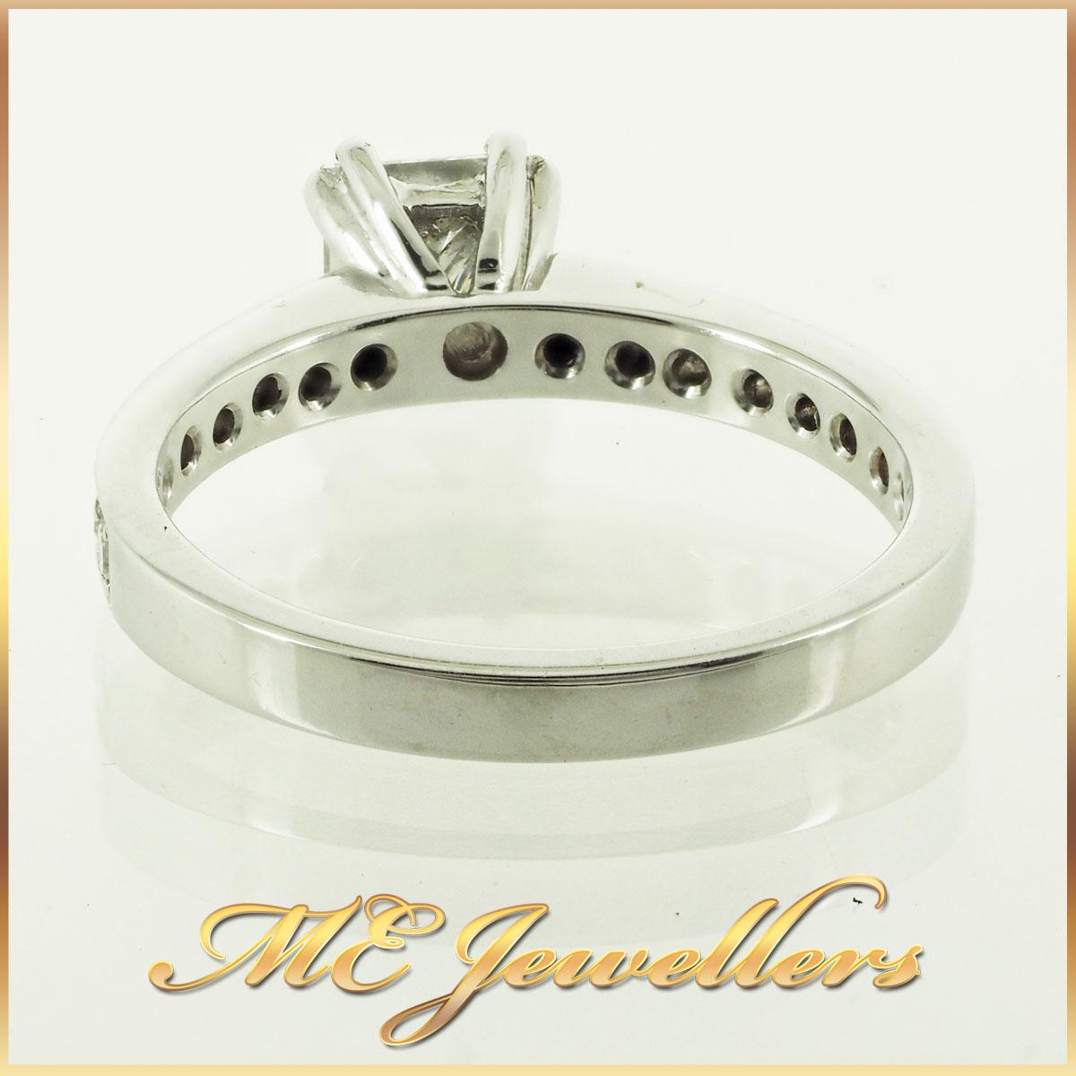 6361_gia-square-diamond-engagement-ring-18k-white-gold-3