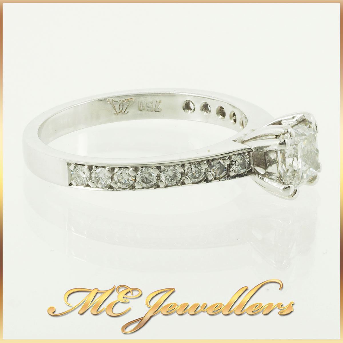 6361_gia-square-diamond-engagement-ring-18k-white-gold-4