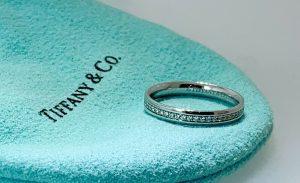 Elegant Tiffany & Co