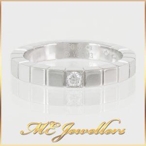 Lanieres Engagement Ring