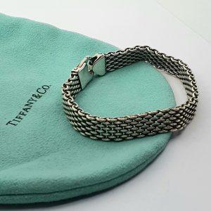 Tiffany & Co 925